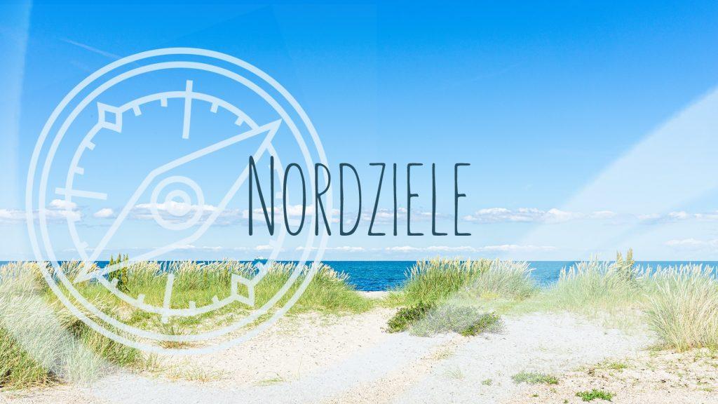 Nordziele